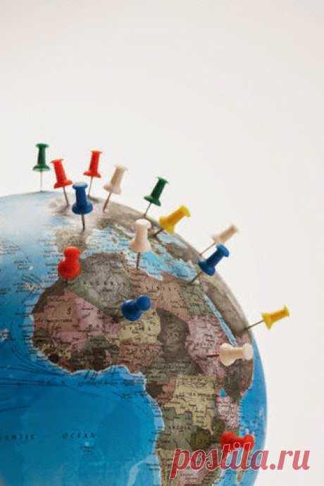 InVkus: Самые дорогие и дешевые города в 2014 году.  Всемирное рейтинговое агентство составило список самых дорогих и дешевых городов планеты в 2014 году. В сравнительном анализе участвовали 400 ценников на продукты и услуги в мировых столицах и крупных экономических центрах.