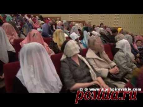 Подтяжка кожи лица и шеи - YouTube