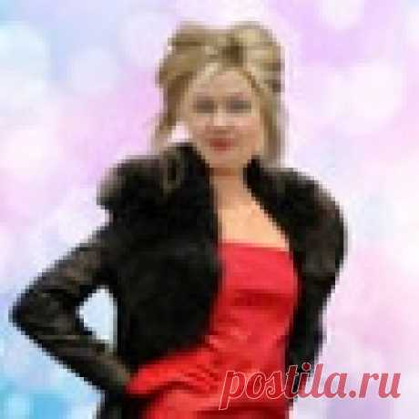 Клара Карамова