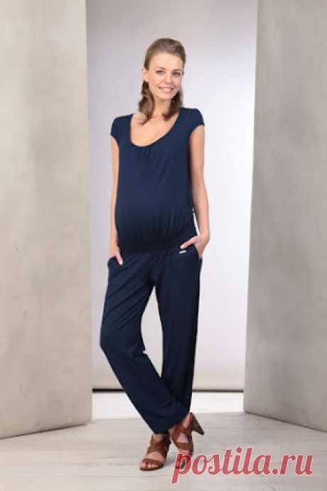 Выкройки ДЛЯ БЕРЕМЕННЫХ Очень интересуют воыкройки одежды для беременных. Посоветуйте, пожалуйста, куда можно обратиться. На нескольких сайтах предлагали шить одежду размера на 2 побольше, но я со своим 42 размером в 46 бу …
