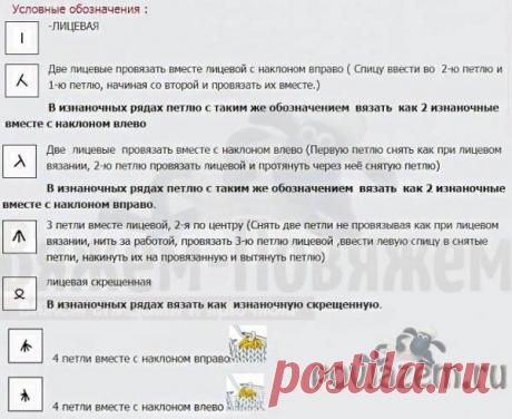 Узоры, которые нас радуют. | Что умею, тем делюсь! | Яндекс Дзен