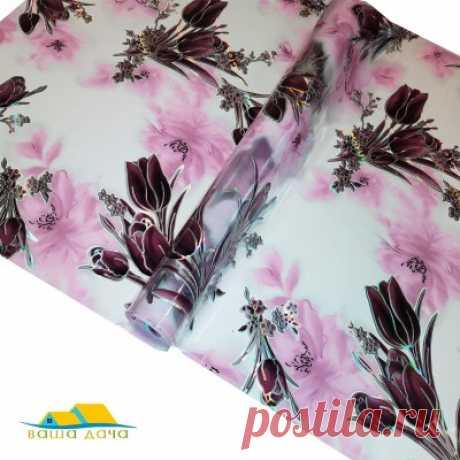 Сетка затеняющая, купить солнцезащитную сетку Украина цена сетка от солнца, сетка для тени