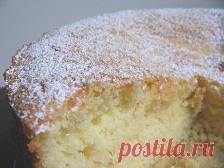 Вкусный творожный кекс в хлебопечке: простой рецепт :: SYL.ru