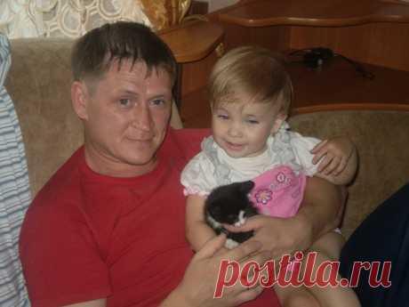 Борис Иляскин