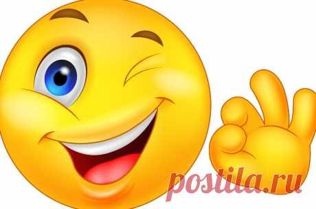 Анекдоты одесские короткие но смешные: шо би ви таки хоть раз улыбнулись Одесский юмор: прикольные и смешные одесские анекдоты. *** Одесса. Ночь. По пустынной аллее идут два приятеля. Вдруг из-за кустов выскакивают грабители в масках и с ножами: – Деньги, часы, ценные вещи! Быстро!!! Один приятель поворачивается к другому и дрожащим голосом говорит