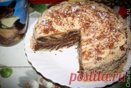 👌 Домашний торт Зебра, рецепты с фото Вкусный рецепт Домашний торт Зебра, пошаговый, с фото и отзывами 👍 Рецепты тортов, Красивые торты, Праздничные торты, Пирог на кефире, Кефир рецепты, Торт зебра, Выпечка на кефире, Кекс на кефире