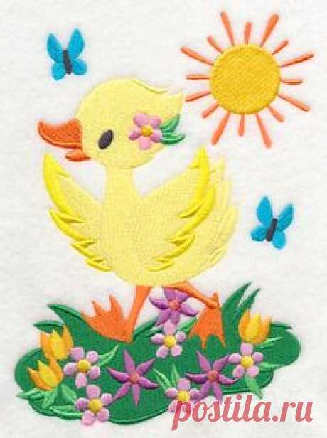 1000+ ideas about Machine Embroidery Designs at Embroidery Library! - Color Change - J6535 on Pinterest | Haft