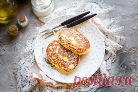 Кокосовые сырники пошаговый рецепт с фото быстро и просто от Марины Данько и Алены Каменевой