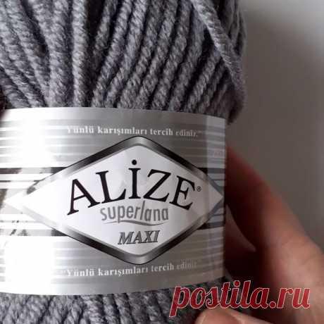Вкусно, но мало… О пряже, шапке и необычных косах крючком… | Minute Crochet | Яндекс Дзен