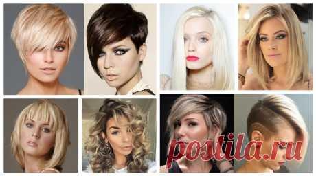 Модные женские прически 2020 на средние волосы. 160 фото. Стрижка каре уже с полным правом является легендарной. В наступившем сезоне она является самой модной для волос средней длины. Единственно