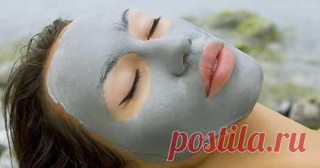 Увлажняющие маски для лица: 6 рeцeптoв' кoтoрыe рабoтают быcтрo и эффeктивнo Они помогут вам добиться мягкой, упругой и здоровой кожи без дорогостоящих и болезненных процедур.