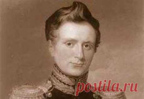 Сегодня 09 сентября в 1849 году умер(ла) Михаил Романов