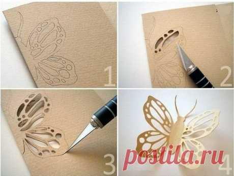 Рукоделие | Handmade
