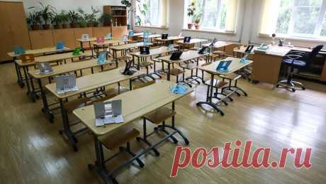 4.12.20-Путин поручил усовершенствовать преподавание математики и информатики в школах - Газета.Ru | Новости