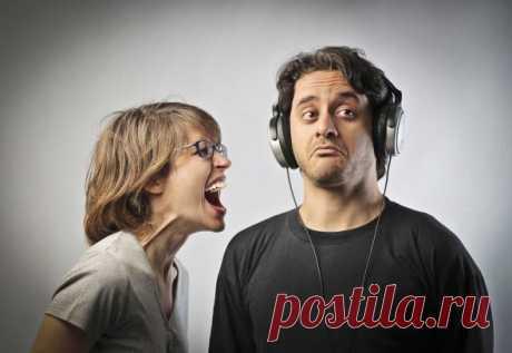 Требовательность в отношениях и их последствие | ПСИХОЛОГИЯ ОТНОШЕНИЙ | Яндекс Дзен