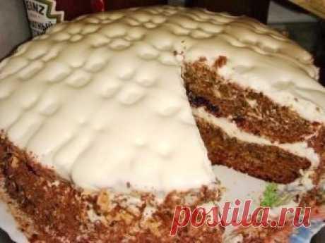 """6 рецептов самых быстрых и вкусных тортов Все торты готовятся очень легко и быстро! Должно быть в копилке каждой хозяйки ;)  1. Самый вкусный и быстрый торт 2. Простой и вкусный кефирный торт 3. Творожный торт на сковороде 4. Торт """"Минутка"""" в микроволновке 5. Торт """"Минутка"""" на сковороде 6. Тирамису за 5 минут Рецепты: 1. Рецепт самого вкусного и быстрого торта!!! Ингредиенты:  Яйца — 2 шт. Сахар — 1 ст. Молоко — 1 ст. Варенье — 1 ст. (ежевика, черная смородина, слива или ч..."""