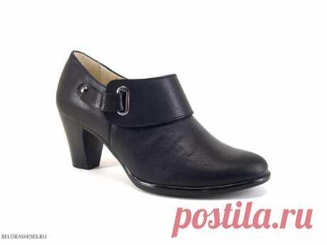 Туфли женские Росвест 899 - женская обувь, туфли. Купить обувь Roswest