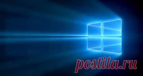 Быстрый способ почистить компьютер от хлама стандартным приложением Windows | Skesov.ru Очистка ПК от мусора дело нужное, если засорить его, то и рабочий процесс будет притормаживаться.