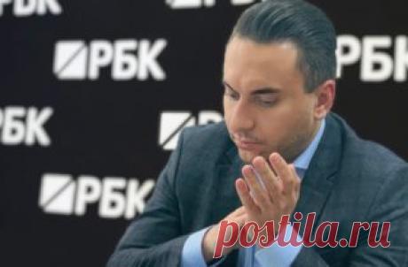 Адвокат Алексей Демидов прокомментировал судебное разбирательство Марины Чайки - Smi8 информационный портал