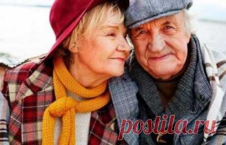 Питание молодости: какие продукты отдаляют старость, а какие приближают ее? | ПРОДУКТЫ | Яндекс Дзен