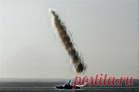 Российские оружейники создали снаряды-обманщики. | боевая машина | Яндекс Дзен