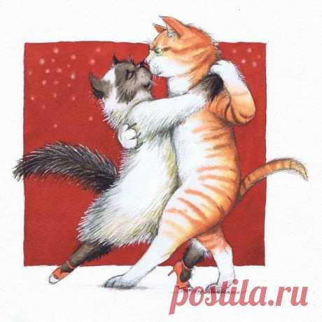 (15) Pinterest