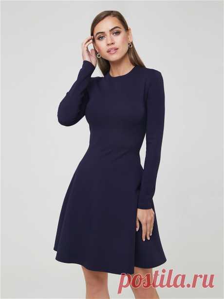 Платье, Treatea Платье Treatea 9229738 в интернет-магазине Wildberries.ru.