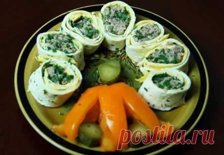 Что еще приготовить из яиц на завтрак? | Вкусные рецепты
