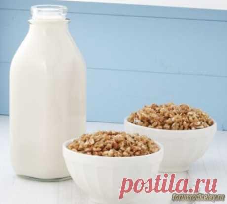 Кефирно-гречневая диета :: социальная сеть родителей https://forumroditeley.ru/viewtopic.php?t=7960