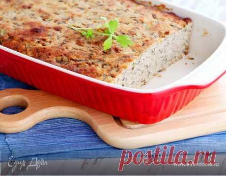 Приготовление террина: инструкция к применению, рецепты | Официальный сайт кулинарных рецептов Юлии Высоцкой