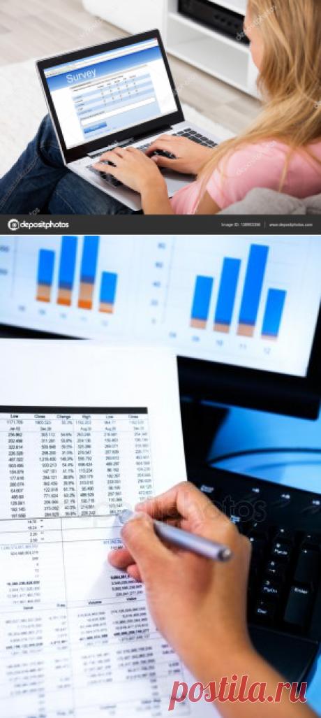 Влияйте на мнение производителей. https://internetopros.ru. 1 Регистрируйтесь. 2 Участвуйте в опросах. 3 Первыми узнавайте о новинках. 4. Получайте Ваши деньги.