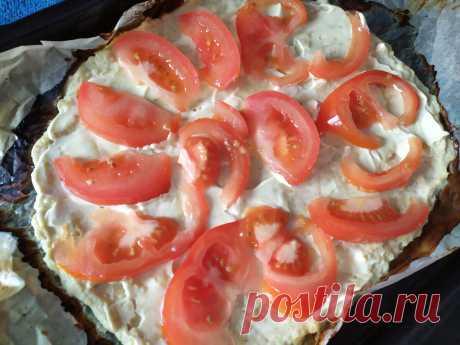 Пеку пирог без теста каждую неделю — муж просит на работу двойную порцию | Домсоветы | Яндекс Дзен