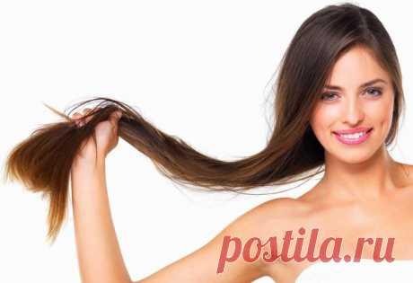 Секреты правильного ухода за волосами Если старательно ухаживать за волосами, то их с полным основанием можно будет назвать «короной дивных волос». К какому бы типу не относились волосы, они должны сиять здоровьем и энергией, а для этого ...