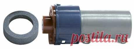 Купить Насадка на дрель для заточки сверл, D 3,5-10 мм Sparta по низкой цене с доставкой из Яндекс.Маркета (бывший Беру)