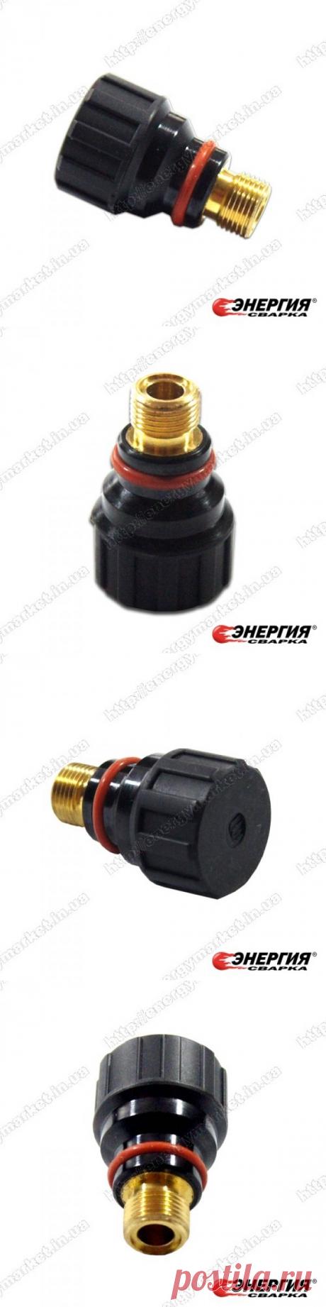 712.1053 Каппа короткая  ABITIG/SRT 17, 26, 18 Abicor Binzel купить цена Украине