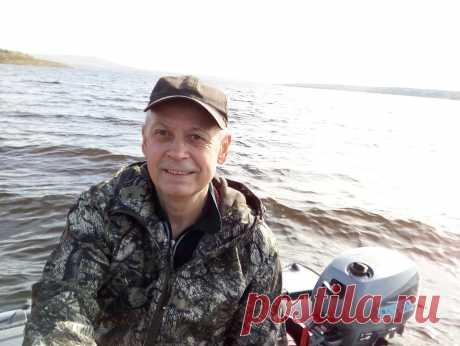 Виктор Князев - Научитесь писать тексты