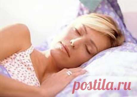 Что такое полифазный сон?.