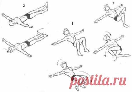 СИСТЕМА «КРОКОДИЛ» НЕЗАМЕНИМА ВЛЕЧЕНИИ БОЛЕЗНЕЙ ПОЗВОНОЧНИКА «Крокодил» способствует «внутреннему массажу» органов, сжимая, растягивая иповорачивая их, укрепляет мускулатуру, повышает эластичность связок исухожилий, исправляет врожденные иприобретенные нарушения позвоночника, улучшает кровоснабжение, ослабляет напряжение между позвонками имежпозвонковыми дисками, способствуя ихвосстановлению иуменьшению межпозвонковых грыж, оказывает благоприятное воздействие нанервную систему, сходное