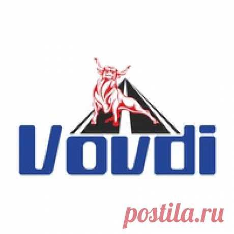 vovdi.ru