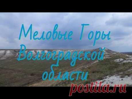 Танцевальный конкурс - Пляжный шизон - Уральские Пельмени