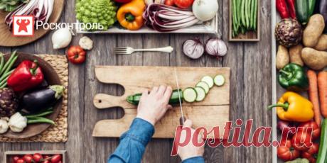Рейтинги и обзоры качества потребительских товаров на сайте Росконтроль.рф Подробности смотрите на портале