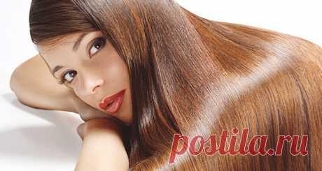 Боремся с выпадением волос. Средство от Ванги в подарок! • Сияние Жизни