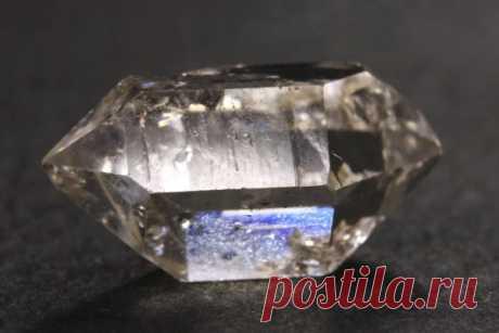 Херкимерский алмаз (бриллиант Геркмайера): магические свойства, кому подходит, что это такое, значение, описание, история, цена