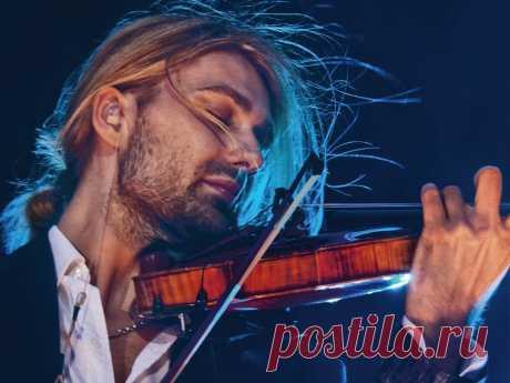 Скрипичный концерт. Саша Нестерова