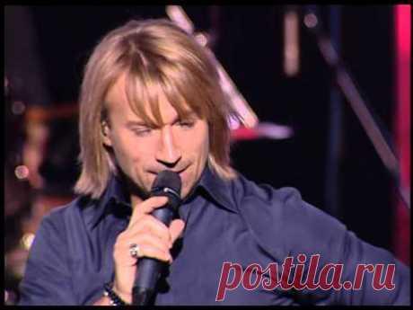 """Олег Винник — Киев, Дворец """"Украина"""", 29.05.2014 [full concert, part 1]"""