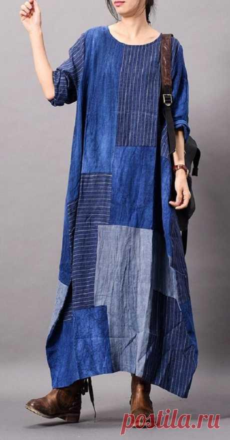 Джинсовая одежда в стиле Бохо. Потрясающие наряды. Идеи для вдохновения | Вертолет на пенсии | Яндекс Дзен