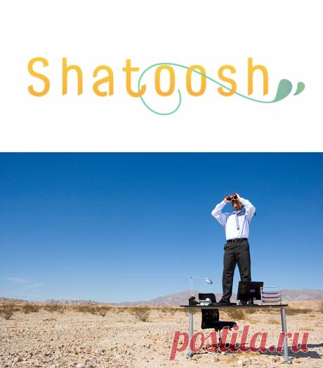 ТОР -10 самых популярных советов психологов | Shatoosh