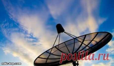 Как настроить ресивер   Soveti O Tom Kak Vse Prosto Sdelat Спутниковая антенна приобретена, ресивер распакован, и для того, чтобы погрузиться в изобилие и разнообразие спутниковых каналов телевидения остается настроить ресивер.