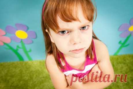 Больше не пойду в детский сад! 5 вариантов действий, если малыш уходит в отказ - Parents.ru