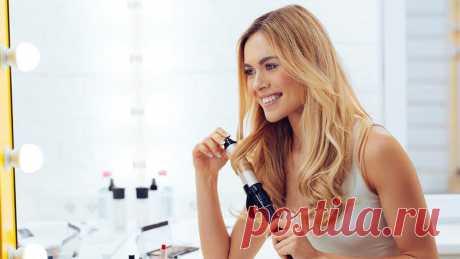 10 быстрых причесок для длинных волос своими руками   SalonSecret.ru - секреты красоты   Яндекс Дзен